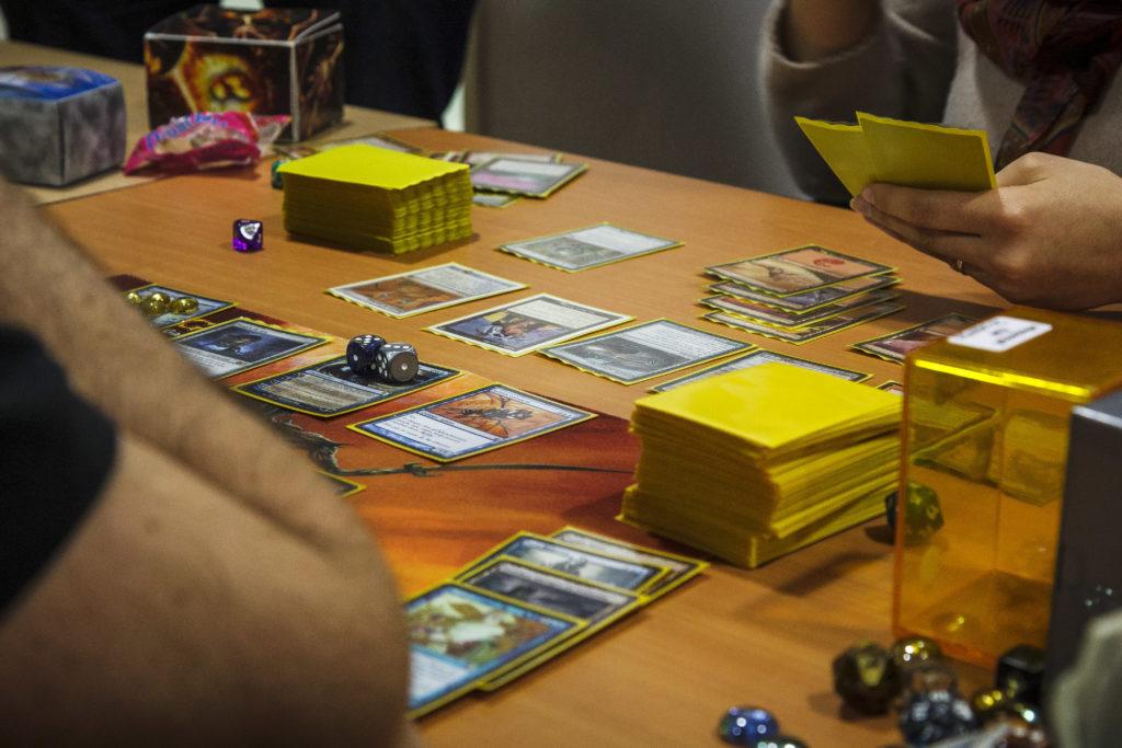 Magic_the_Gathering_-_Commander
