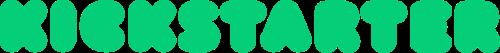 tq0sfld-kickstarter-logo-green
